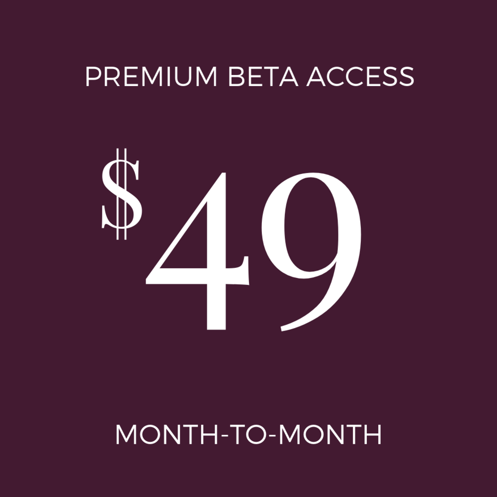 ACCESS PROJECT PRICING | AFFORDABLE HOUSTON BUSINESS LAWYER