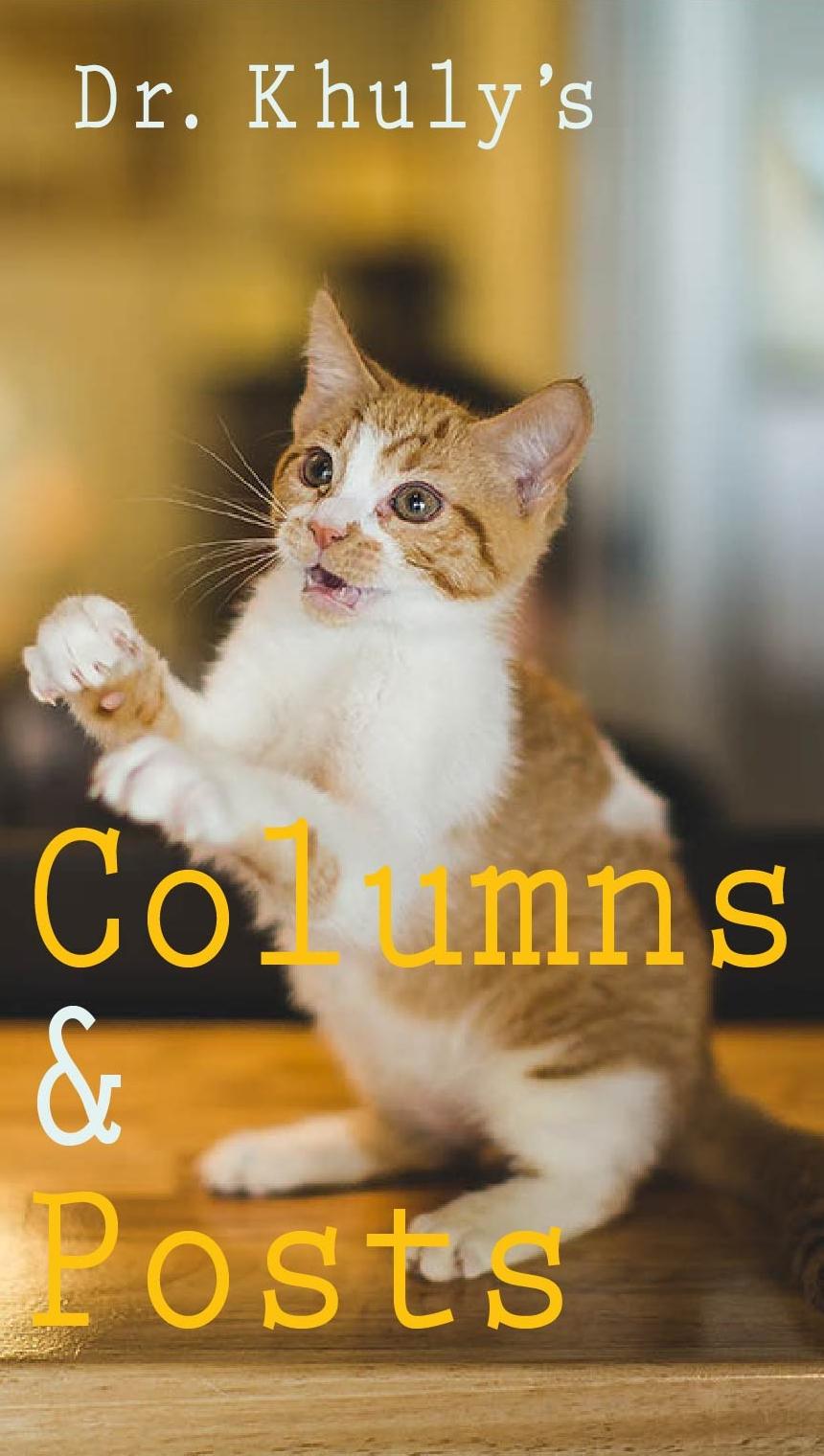 Columns&Posts.jpg