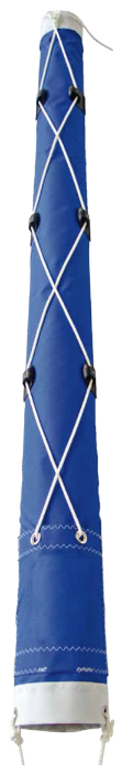 UK Sailmakers Jib Sock 3.png