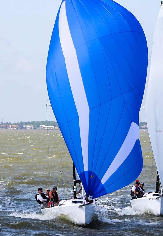 UK Sailmakers A2 Spinnaker J70asy2crp.jpg