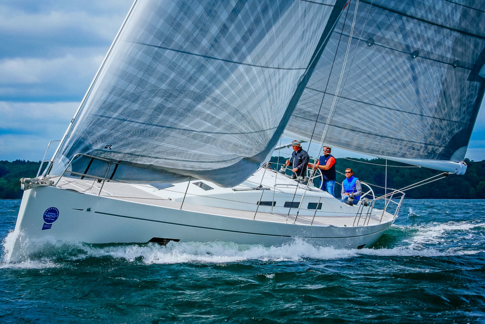 UK Sailmakers Slideshow-2