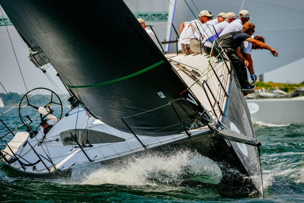 UK Sailmakers Christopher Dragon NYYC 2015crp.jpg