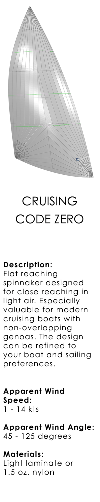UK+Sailmakers+Cruising+Code+Zero