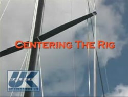How to Center your Rig (Video)