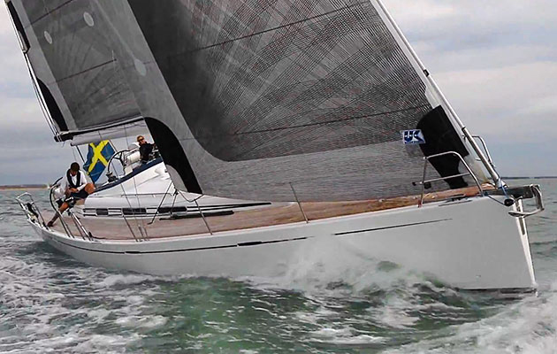 Arcona-465-video-Screen-Shot.jpg