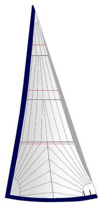 radial-cruising-mainsail
