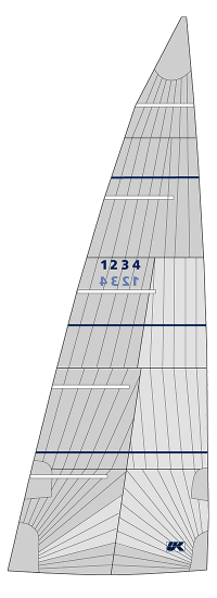 crosscut-laminate-cruising-mainsail