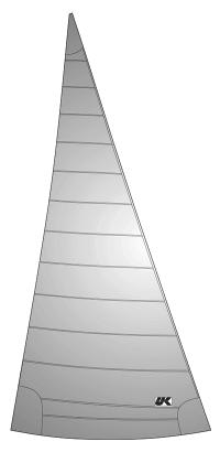 dacron-cruising-mainsail