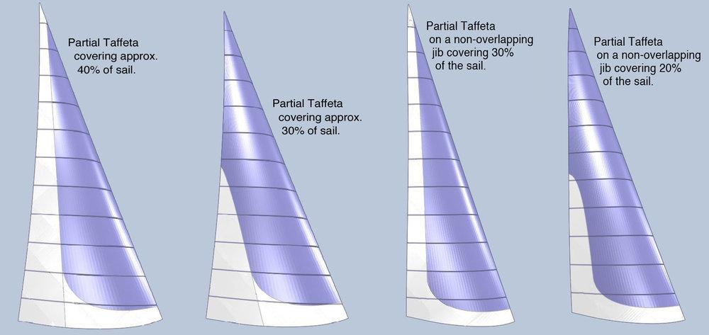 Genoa Partial Taffeta Options.jpg