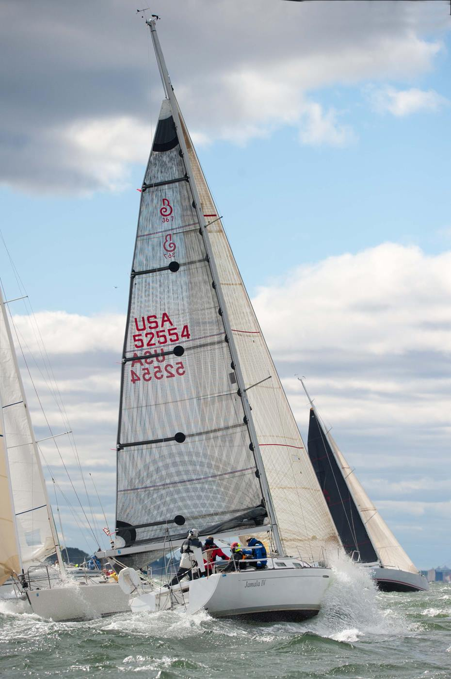 UK Sailmakers - FIRST PLUS ONE RACE IN THE BOOKS0000.jpg