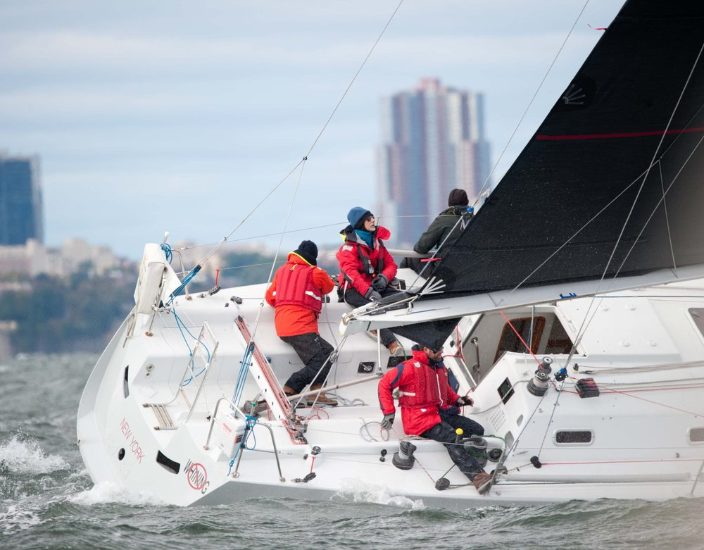 UK Sailmakers - FIRST PLUS ONE RACE IN THE BOOKS0007.jpg