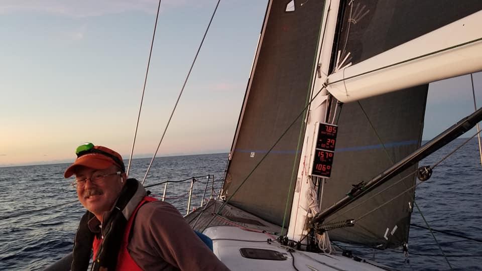 2018 Newport to Bermuda Race.jpg