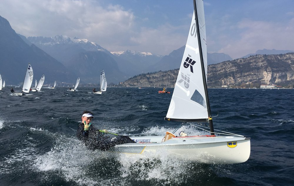 Europe Dinghy Lake Guarda.jpg