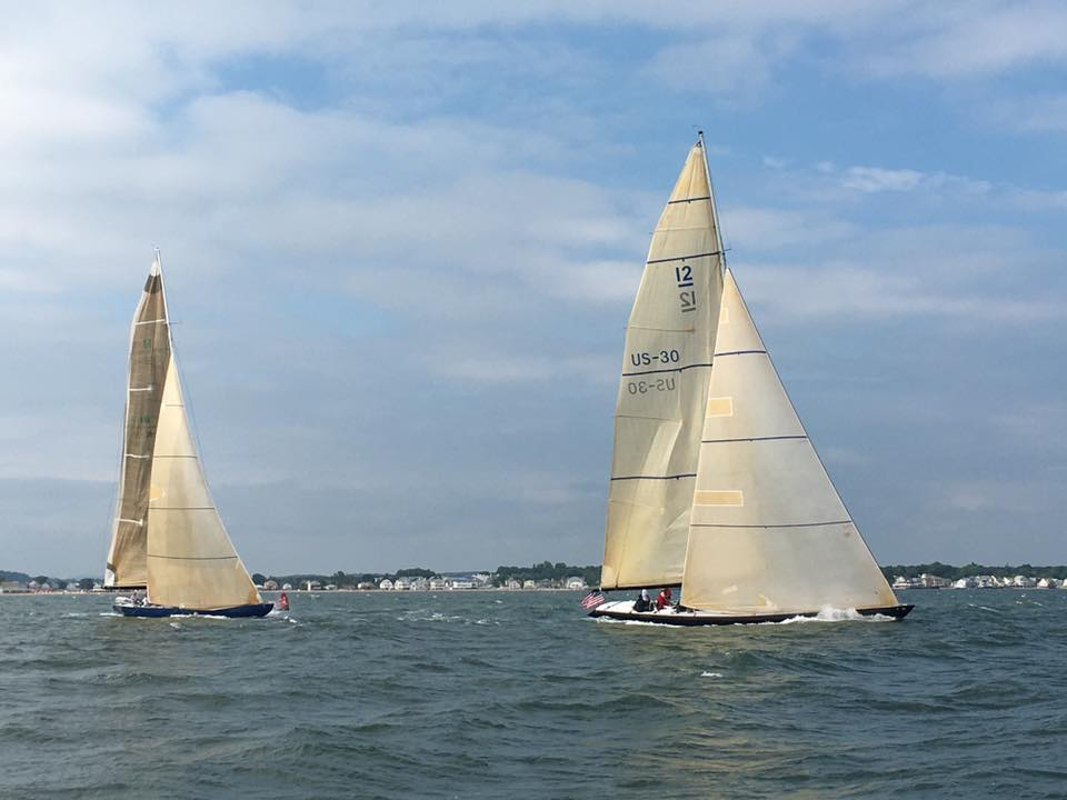 Leeward Mark 12 Meters.jpg