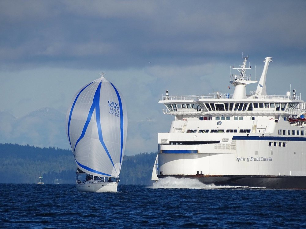 UK Spin and BC Ferry.jpg