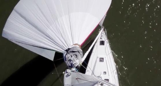 UK+Sailmakers+Accessories.jpg