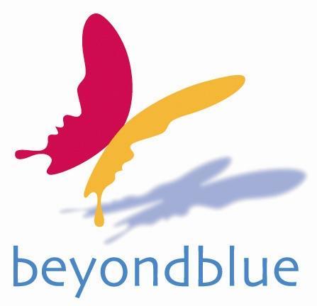 Beyondblue-Logo_imagelarge.jpg