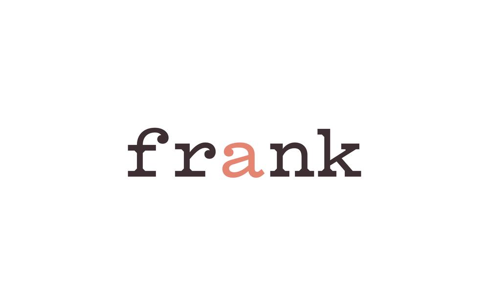FrankLogo-1.jpg