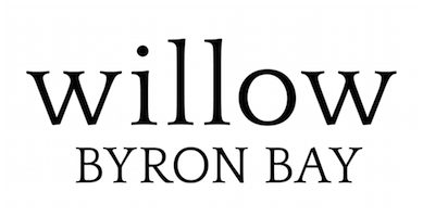 Willow-Logo-with-border1.png
