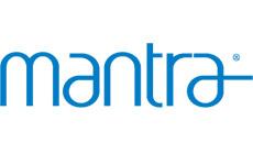 properties-mantra.jpg