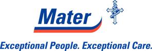 logo_mater.jpg