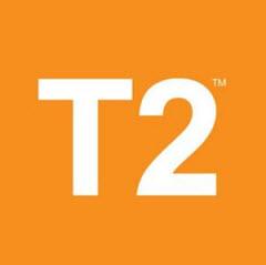 logo_t2_australia_240px.jpg