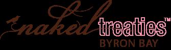 logo-2136176340.png