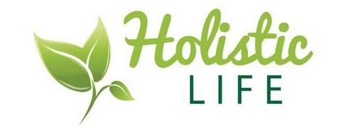 My-Holistic-Life.png