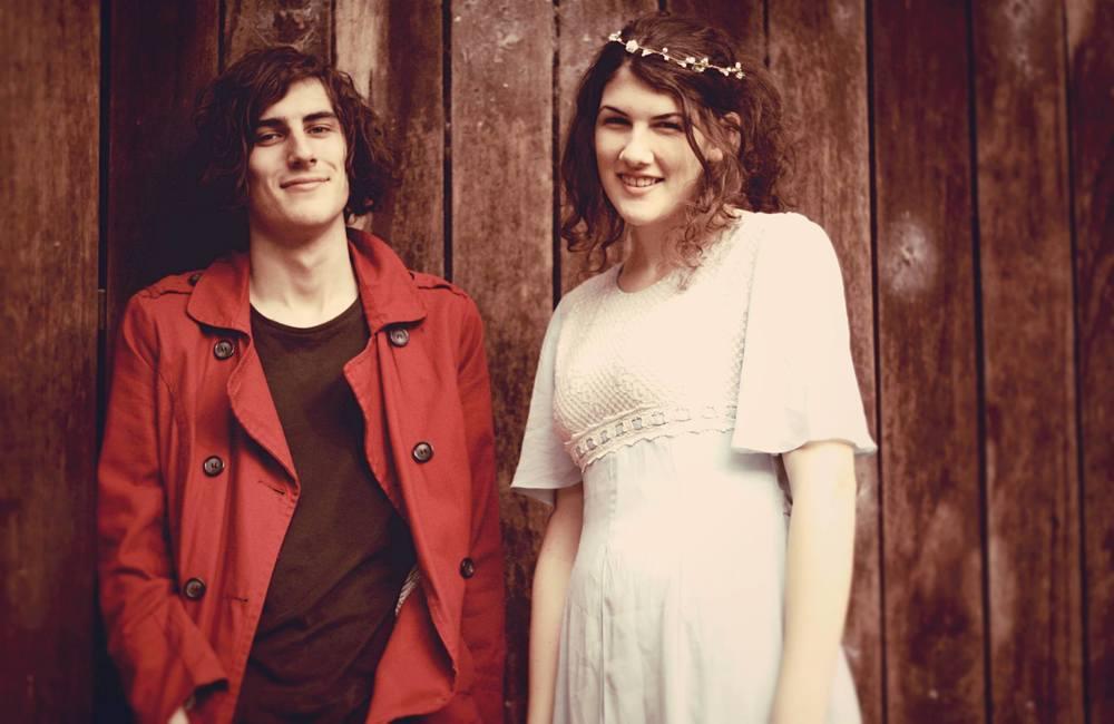 Copy of Gabriel & Cecilia