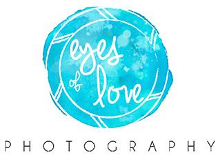 logo_1432878807.jpg