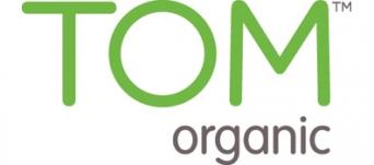 03_tomorganic_logo_largenew.jpg