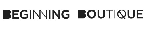 beginning_boutique_logo.jpg