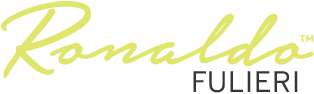 rf_logo-8478f30ba097c1f428ae5520ed201209.png