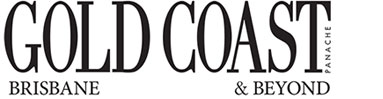 goldcoastmag_logo.jpg