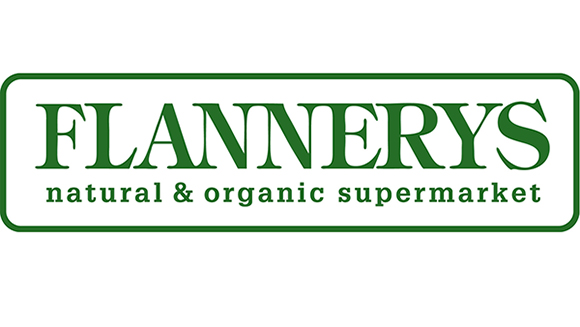 Flannerys4.jpg