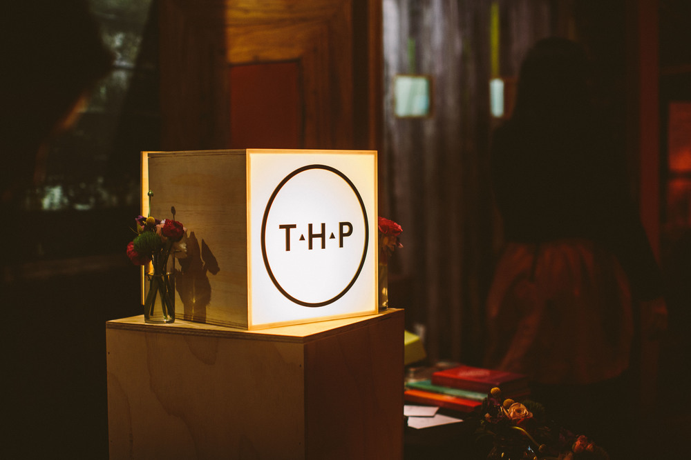 THP_17.9.14_finals-210.jpg