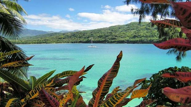 Tanna island.jpg