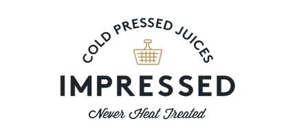 impressed-logo.jpg