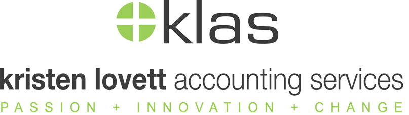 FULL KLAS Logo smaller.png