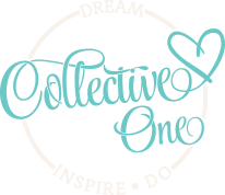collective-one-logo.png