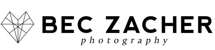 White-heart-logo--transp.png