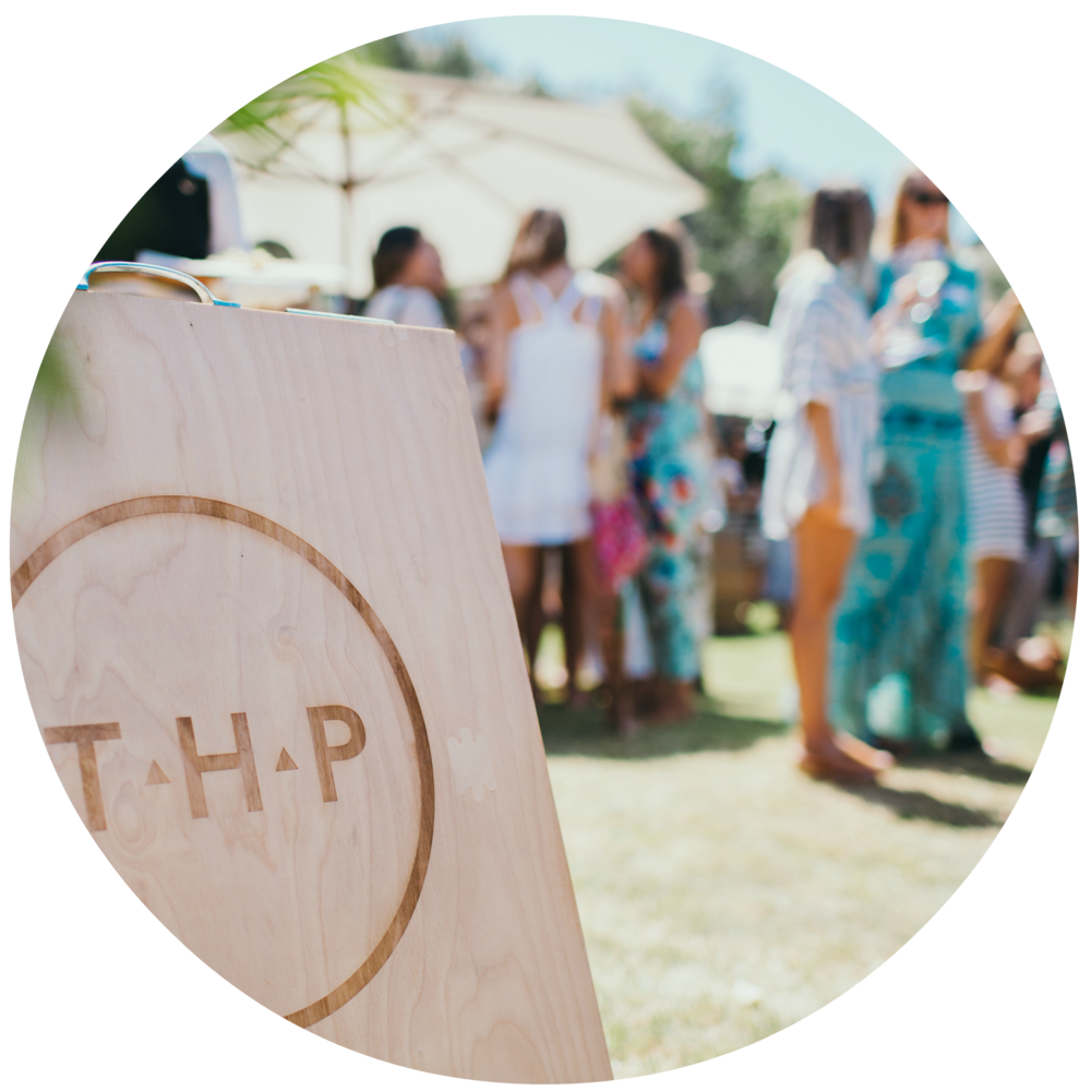 THP - PYP for Mums - Ivy Road Photography-30.png