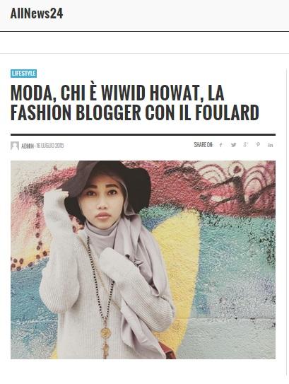 AllNews24 Italy.jpg