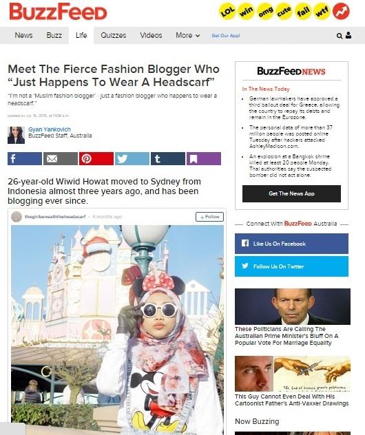 Buzzfeed Australia 2.jpg