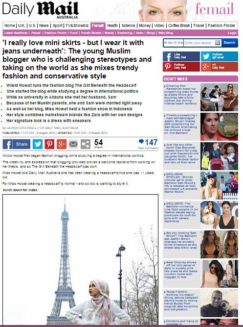 Daily Mail UK.jpg
