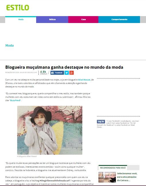 Estilo Brazil.jpg