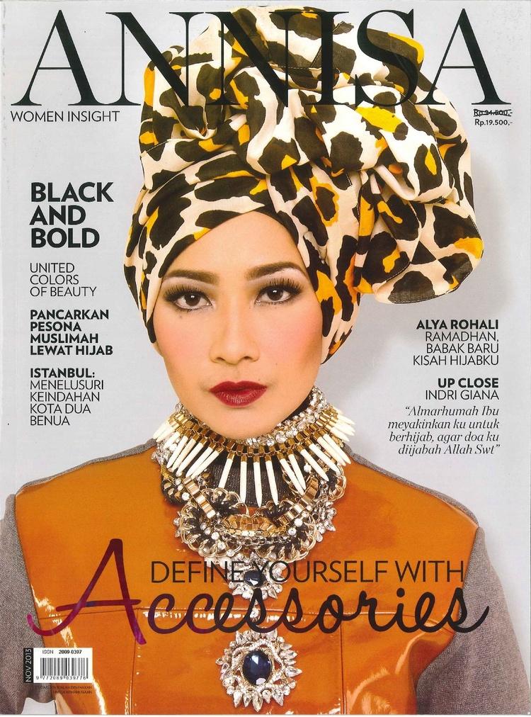 2014 - Annisa Magazine (1).jpg
