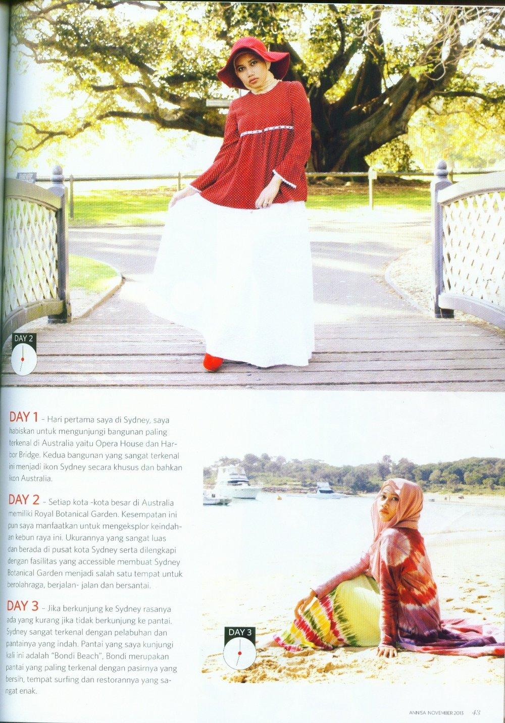 2014 - Annisa Magazine (3).jpg