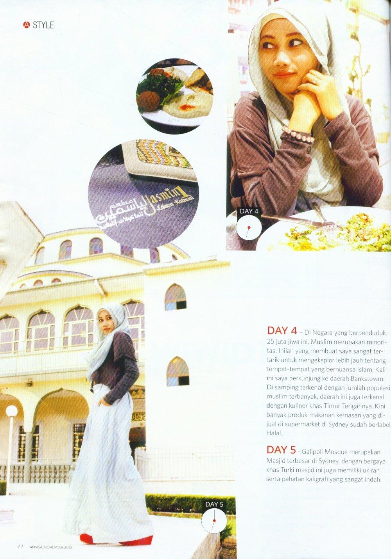 2014 - Annisa Magazine (4).jpg