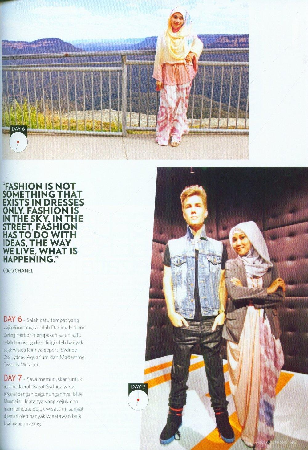 2014 - Annisa Magazine (5).jpg